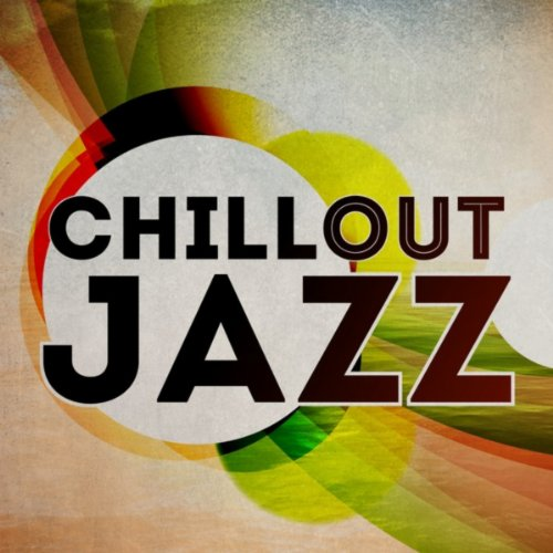Chill Out Jazz