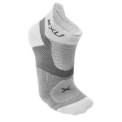 2XU Women's Race VECTR Sock