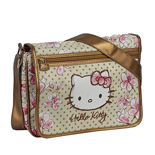 Hello Kitty –
