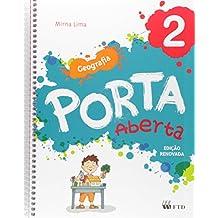Porta Aberta - Geografia - 2º ano: Conjunto