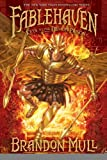 Fablehaven, Book 5:Keys to the Demon Prison [Hardcover] [2010] (Author) Brandon Mull