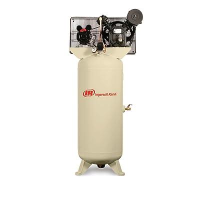 Ingersoll Rand Compressors 2340L5