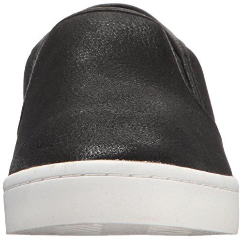 Deportivas Zapatillas Black Arvey Mujer Shimmer Negro para Reporte fE4qvFq