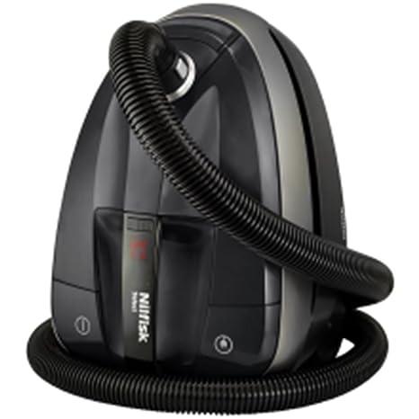 Nilfisk Select 800 W - Aspiradora (800 W, Aspiradora ...