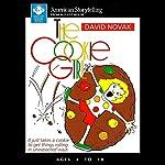The Cookie Girl | David Novak
