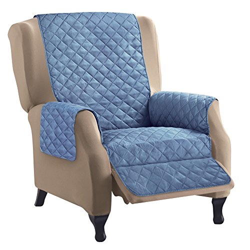 Reversible Furniture Recliner Collections Etc