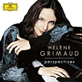 Perspectives (2CD Cristal)