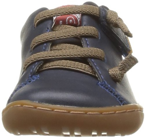 017 80212 Infantil Peu Camper De Zapatos Pasos Primeros ZPXuki