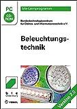 Beleuchtungstechnik