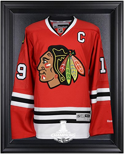 chicago-blackhawks-2015-stanley-cup-champions-black-framed-jersey-display-case-fanatics-authentic-ce