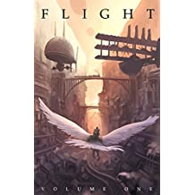 Flight, Volume One