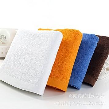 X & L hoteles gran toalla de baño toalla de baño 500 gramos calidad jiachang engrosamiento