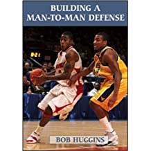 Building a Man-To-Man Defense