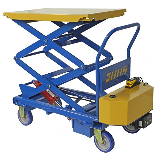 Powered-Mobile-Lift-Table-PMLT-1200-24-x-42-Platform-and-1200-LB-Capacity