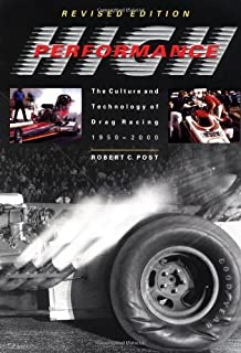 How to Drag Race: McKenna Kevin: 9781613250723: Amazon com: Books