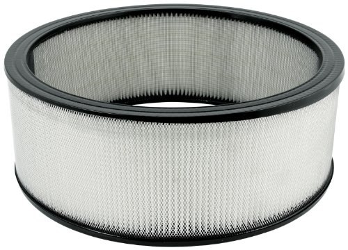 "Allstar Performance ALL26023 14"" x 5"" Paper Air Filter Element"