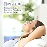 PerfeCore Eye Mask Get Rid of Puffy Eyes Migraine