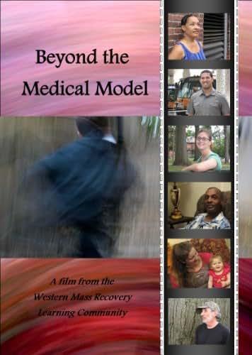 Beyond the Medical Model