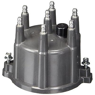 Standard Motor Products FD169T Distributor Cap: Automotive