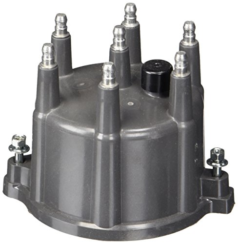 Most Popular Ignition Distributor Caps