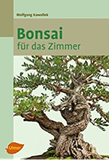 in deutsch Bonsai Technik1 und Bonsai Technik2 Buch SET Naka