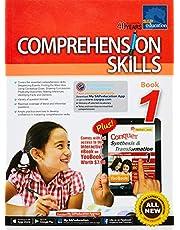 Comprehension Skills Book 1 + YooBook