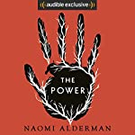 The Power | Naomi Alderman