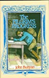 The Pilgrim's Progress, John Bunyan, 0851512593