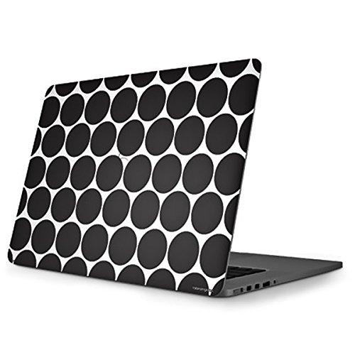Dotty Laptop Bags - 4