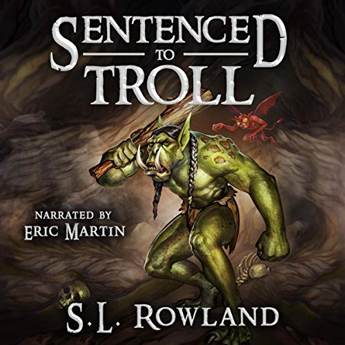 Pdf Science Fiction Sentenced to Troll