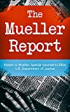 The Mueller Report Report on