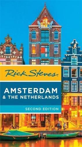 amsterdam hotel - 2