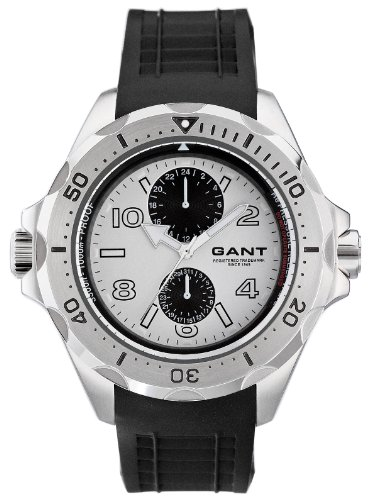Gant Gents Watch Ocean-Grove W10614
