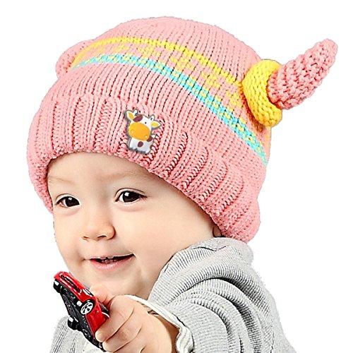 NIANP (Ewok Costumes For Kids)