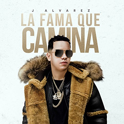 Stream or buy for $9.99 · La Fama Que Camina