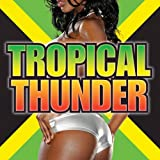 : Tropical Thunder