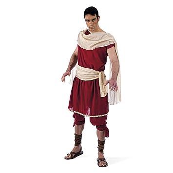 Limit Sport - Disfraz de Theon de Alejandría para adultos ...