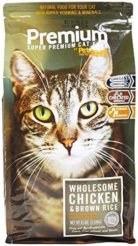 PetGuard-Premium-Dry-Cat-Kitten-Fresh-Chicken-8lb