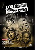 Up-Town Divas: Lost Concert Series