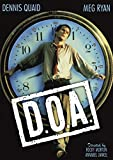 D.O.A. (Special Edition)