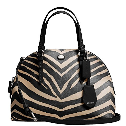 Authentic Clearance Coach Bags - 9
