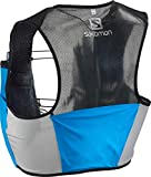 Salomon Unisex S/Lab Sense 2 Set Hydration