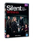 Silent Witness - Series 20