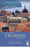Beginner's Croatian (Hippocrene Beginner's)