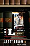img - for One L: The Turbulent True Story of a First Year at Harvard Law School book / textbook / text book
