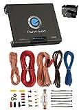 Best Planet Audio Car Amplifiers - PLANET AUDIO AC1200.2 1200W 2 Channel Car A/B Review
