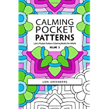 Calming Pocket Patterns