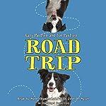 Road Trip | Gary Paulsen,Jim Paulsen