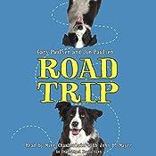Road Trip | Gary Paulsen, Jim Paulsen