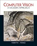 Computer Vision: A Modern Approach (2nd Edition)